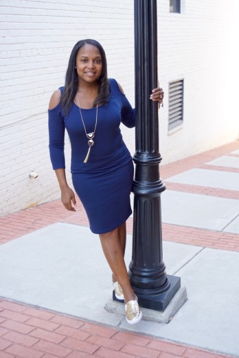 blog-launch-i-am-petite-latoya-downtown-acworth